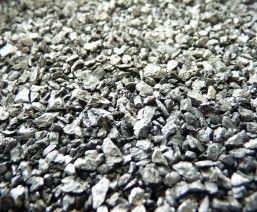 Granulētā aktīvā ogle