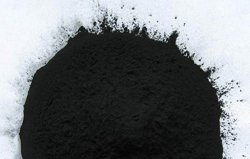 Aktīvā ogle